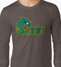 Innsmouth Sea Devils T-Shirt