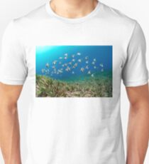 Youngsters Unisex T-Shirt