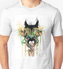 Owlex By Pardee Unisex T-Shirt