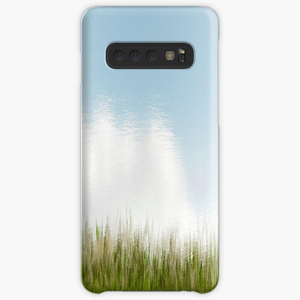Heavenly  Case & Skin for Samsung Galaxy