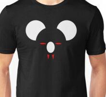 Dropbear Unisex T-Shirt