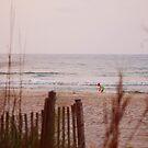 Ocean front by DougOlsen