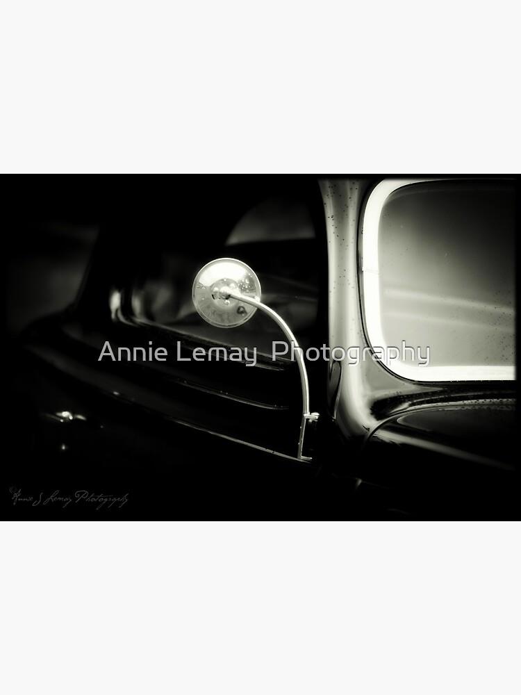 Black Car 2 by ajlphotography
