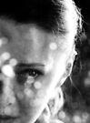 sparkling dream  von Marianna Tankelevich