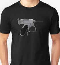 Men in Black mini Gun T-Shirt