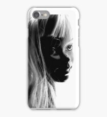 The Wistfulness of Ophelia iPhone iPhone Case/Skin