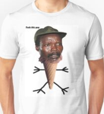 KONY T-Shirt