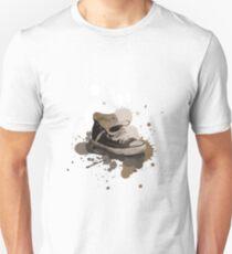 Shoe Drops T-Shirt