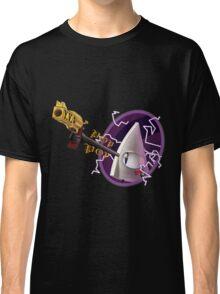 Yung Venuz Classic T-Shirt