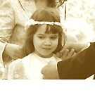 First Holy Communion in Poland . by Doktor Faustus .  Favorites: 0 Views: 179 Thx! by © Andrzej Goszcz,M.D. Ph.D