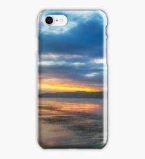Donegal, Ireland iPhone Case/Skin
