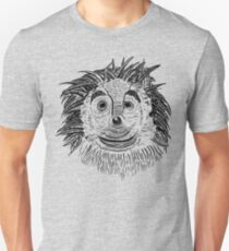 Espinete - Black Edition Unisex T-Shirt
