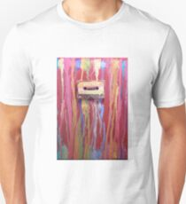 Mix Tape II  T-Shirt