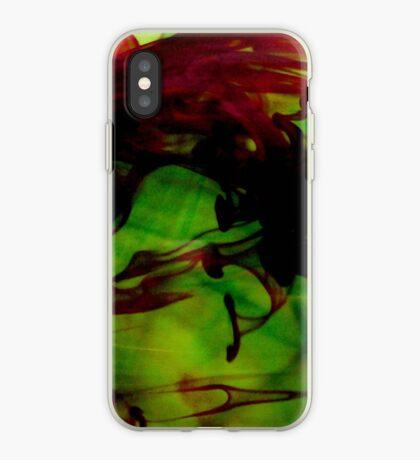 Ink Drop iPhone 3 iPhone Case