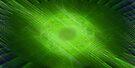 Imagine ... Green by Benedikt Amrhein