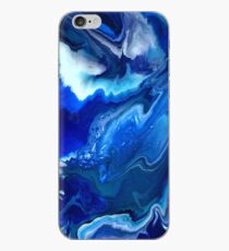 """OCEAN"" iPhone Case"