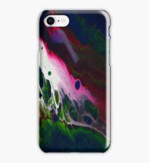 """SHRIMPY"" iPhone Case/Skin"