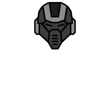 MK Ninjabot Cyborg Smoke by Defstar