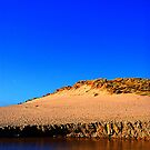 DUNE by AndyReeve