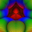 Inner Glow by Lyle Hatch