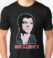 Got A Light? T-Shirt