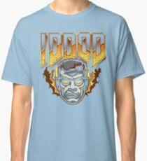 IDDQD - GOD MODE Classic T-Shirt
