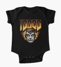 IDDQD - GOD MODE Kids Clothes
