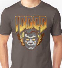 IDDQD - GOD MODE T-Shirt