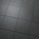 slate texture render 3D by gordon anderson