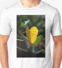 Love's Light T-Shirt