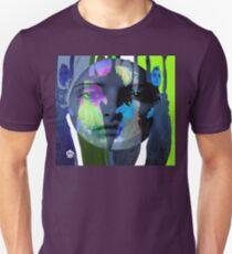 Dancing In The Moonlight Unisex T-Shirt
