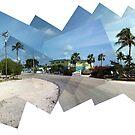 Conch Key, Florida - April 2011 by Joseph Rotindo