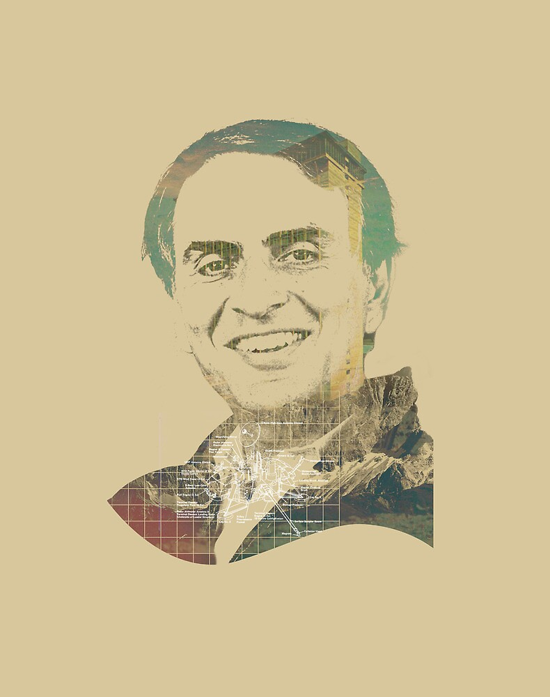 Carl Sagan by Mostafa Kamel