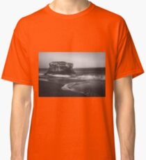 Though the Tides May Turn Classic T-Shirt