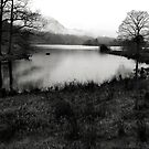 Grasmere 006 by Paul Berry