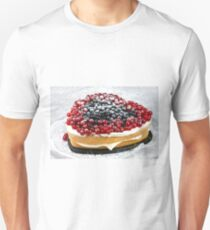 Berries and Biscuit T-Shirt