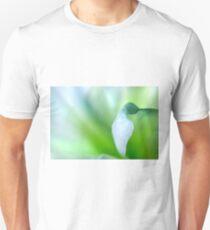 Fleur d'un Rêve du Jour T-Shirt