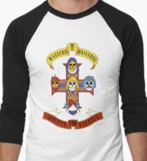 Appetite For Eternia T-Shirt