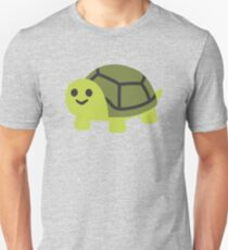 EMOJI TURTLE T-Shirt