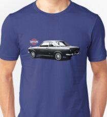 Datsun Bluebird SSS T-Shirt