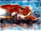 Lace by Redbarron