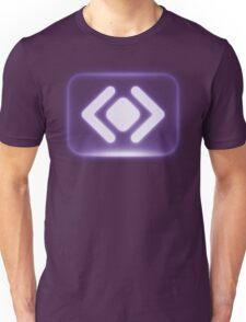 Barge Unisex T-Shirt