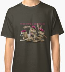 The Pink Berets Classic T-Shirt