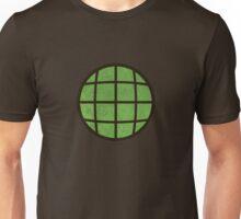 Planeteer Tee Unisex T-Shirt