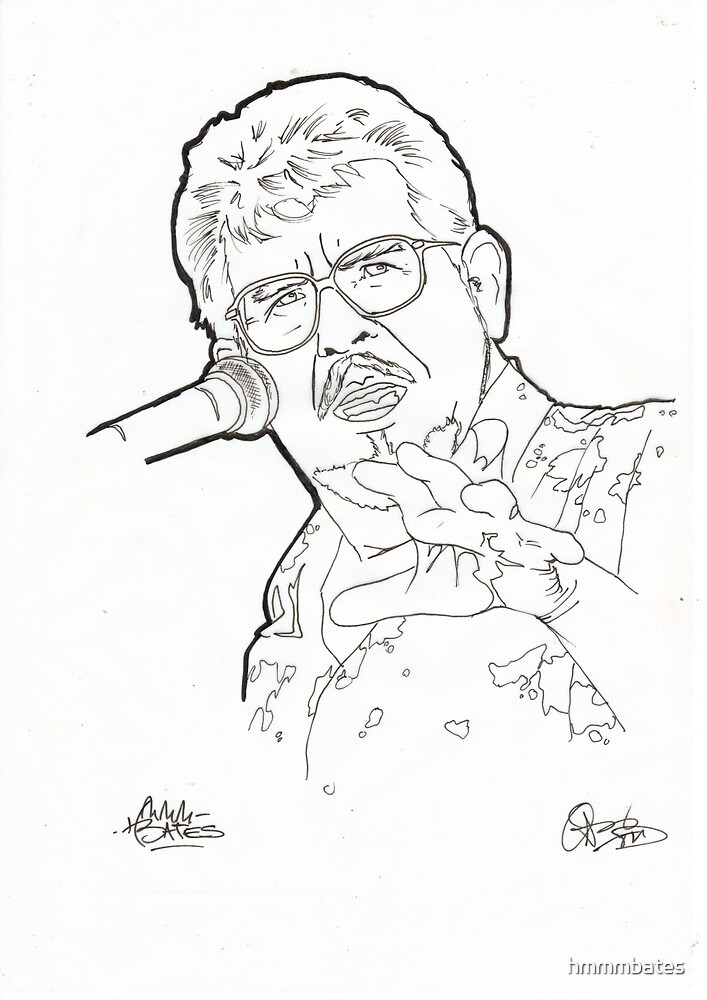 rolf by hmmmbates