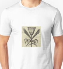 Old Tyme Brooms T-Shirt