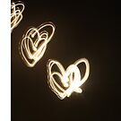 hearts of light by coreydavidmay