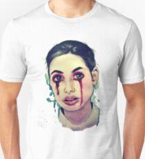 Incandescence Unisex T-Shirt