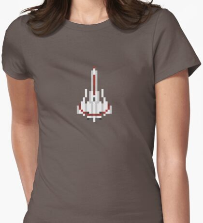 8-bit Viper T-Shirt