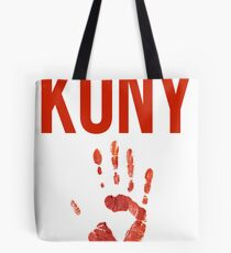 Kony Poster - Kony 2012 - Joseph Kony Tote Bag